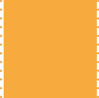 callcenter2-slider-pic1 (1)